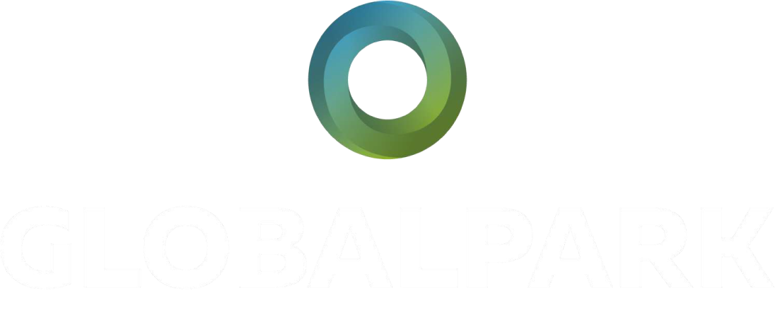 Global Park Pesquería